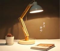 https://i0.wp.com/ae01.alicdn.com/kf/HTB1N0bUev2H8KJjy1zkq6xr7pXac/TUDA-Lampe-LED.jpg