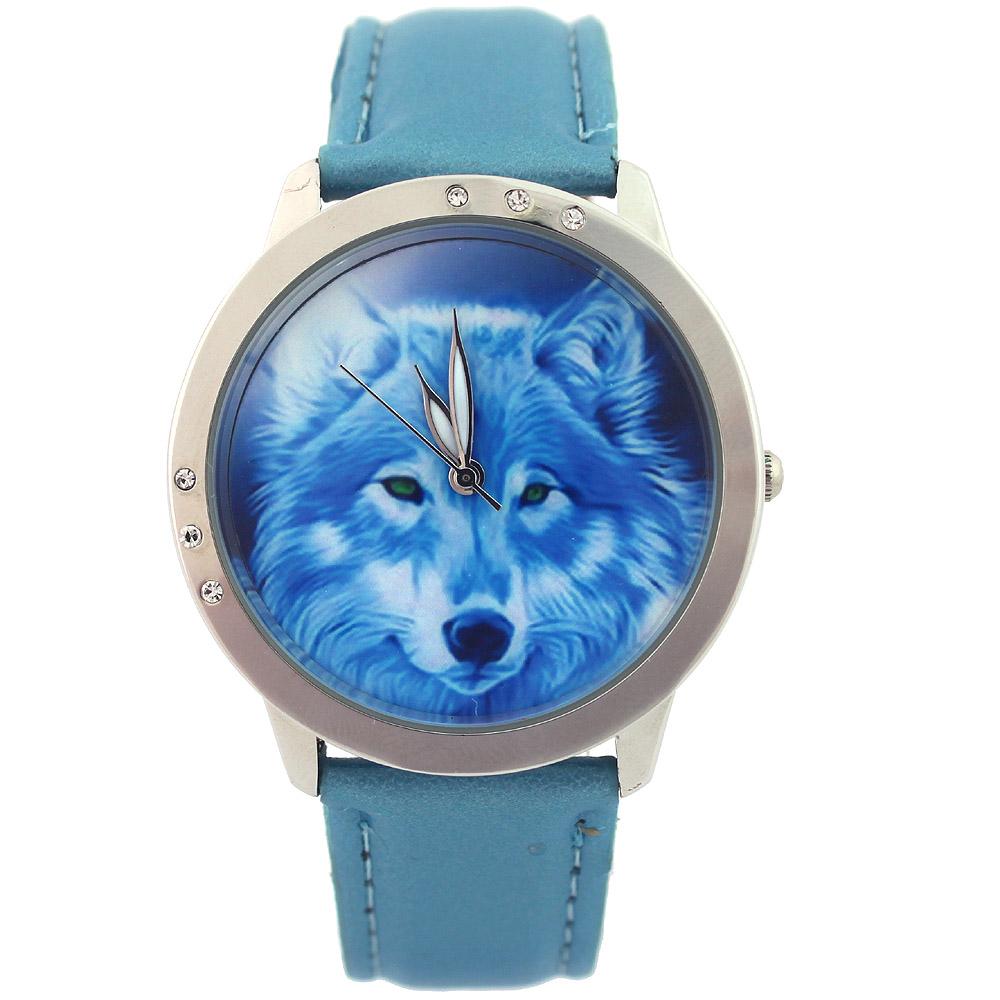 L34C BLUE (1)
