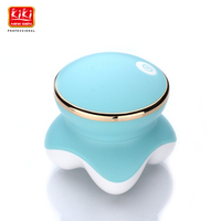 KIKI Mini ELECTRIC Body MASSAGER Vibration Massager