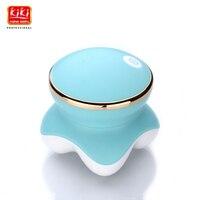 KIKI Mini ELECTRIC Body MASSAGER Vibration Massager