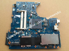 658333-001 Mainboard For HP 4430 4430S 4431s Laptop Motherboard HM55
