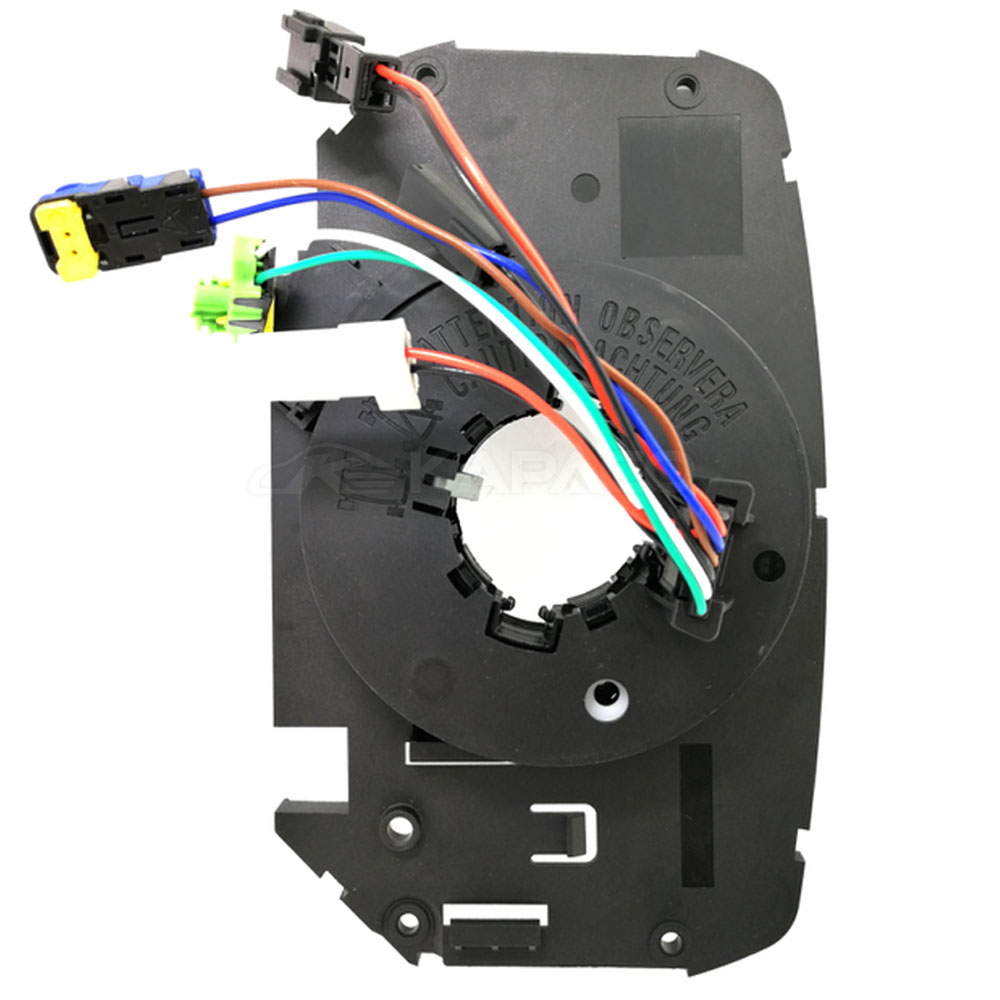 8200216462 8200216454 Repair Loop wire Contactor Coil for Renault Megane II 3 5 portes 2 MK CC Coupe Saloon