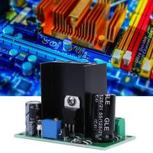 LM317 DC AC Voltage Step Down Module Voltage Lineaire Converter Regulator Moudule(China)