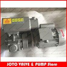 Роторный вакуумный насос высокого вакуумная упаковка машины посвященный вакуумный насос устройства с фильтром xd-020