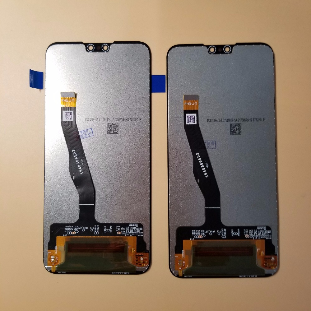 With Frame A+ 6.5 For Huawei Y9 2019 JKM-TL00 JKM-AL00 JKM-LX1 JKM-LX2 JKM-LX3 LCD Display Touch Screen Assembly With ToolsWith Frame A+ 6.5 For Huawei Y9 2019 JKM-TL00 JKM-AL00 JKM-LX1 JKM-LX2 JKM-LX3 LCD Display Touch Screen Assembly With Tools