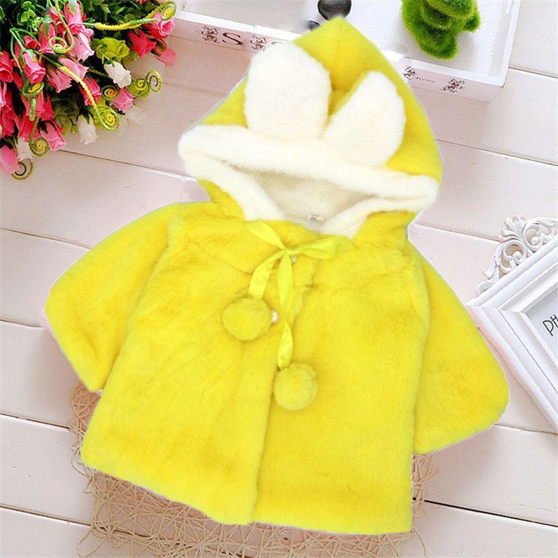 Winter-Coat-Lovely-Solid-Color-Fashion-Baby-Girls-Clothes-Latest-Doll-Clothes-Fur-Ball-Small-Fresh-Rabbit-Hat-3