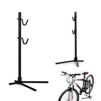 Generic Height High Adjustable Bike Bicycle Rear Stay Bracket Repair Stand S S9