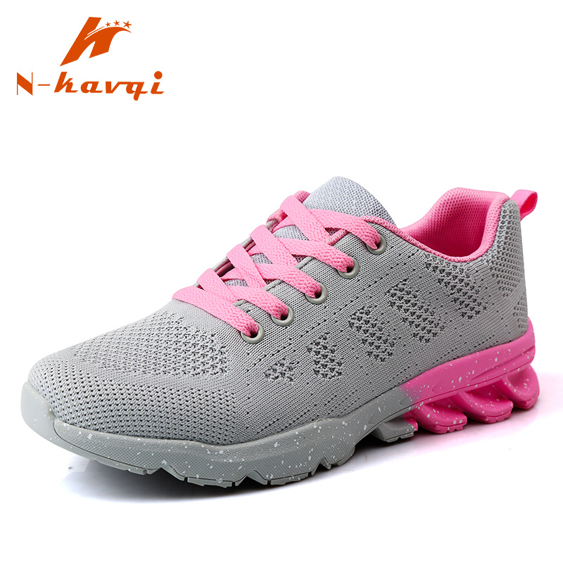 nkavqi-fashion-wild-sneakers-women-mesh-breathable-women-casual-shoes-comfortable-increased-platform-sneakers-zapatillas-muje