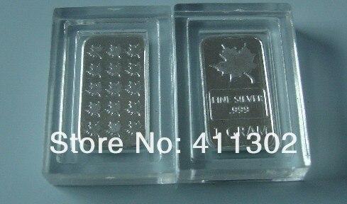จัดส่งฟรี1000ชิ้น/ล็อตคริลิคพลาสติกใสairtiteที่ใส่เหรียญแคปซูล-ใน เหรียญที่ไม่ใช่สกุลเงิน จาก บ้านและสวน บน AliExpress - 11.11_สิบเอ็ด สิบเอ็ดวันคนโสด 1