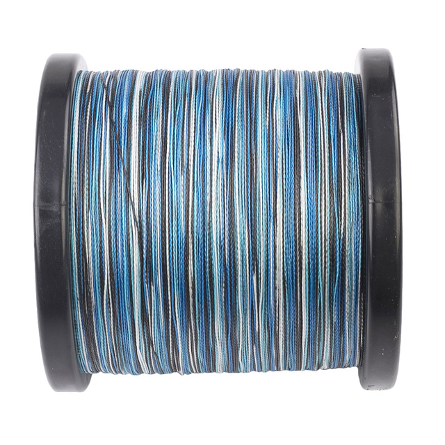 Hercules Fishing Line 3