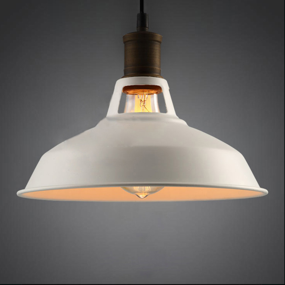 Industrial Pendant Lighting For Kitchen Popular Pendant Lighting Kitchen Buy Cheap Pendant Lighting