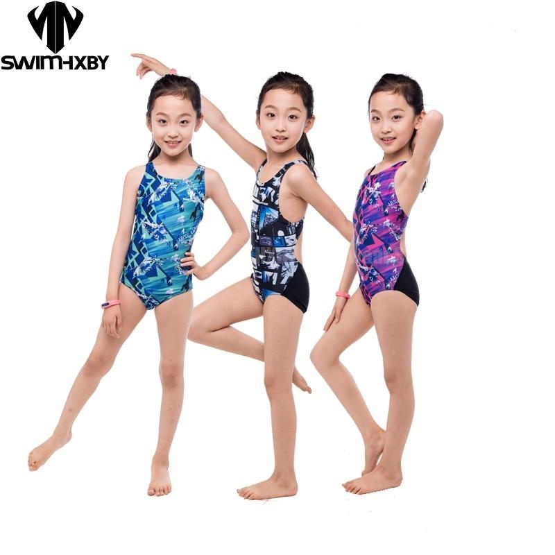 HBXY Professional női fürdőruha egyrészes fürdőruha sport edzőnadrág Lady testépítés fürdőruha méretei 2XS-5XL