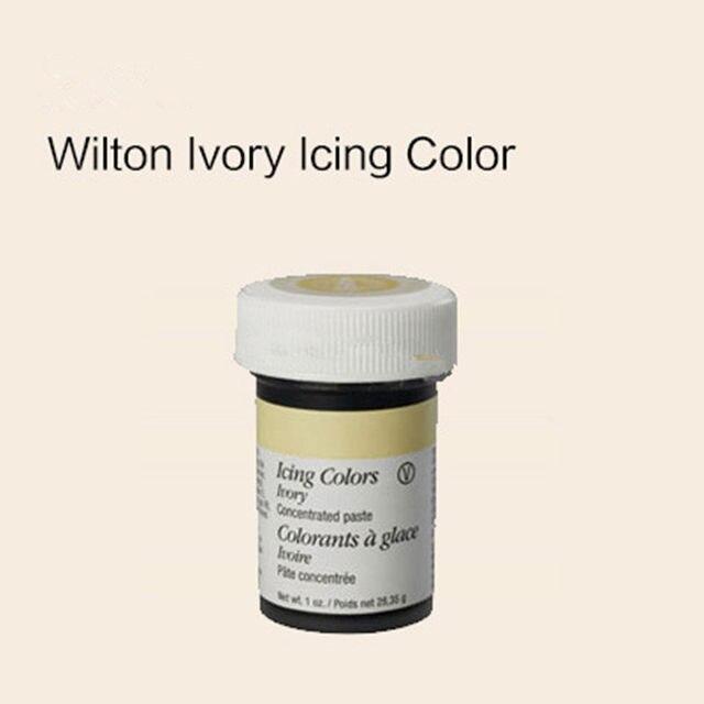 Online Shop Wilton Icing Colors Colorantes Para Glaseado Fondant ...