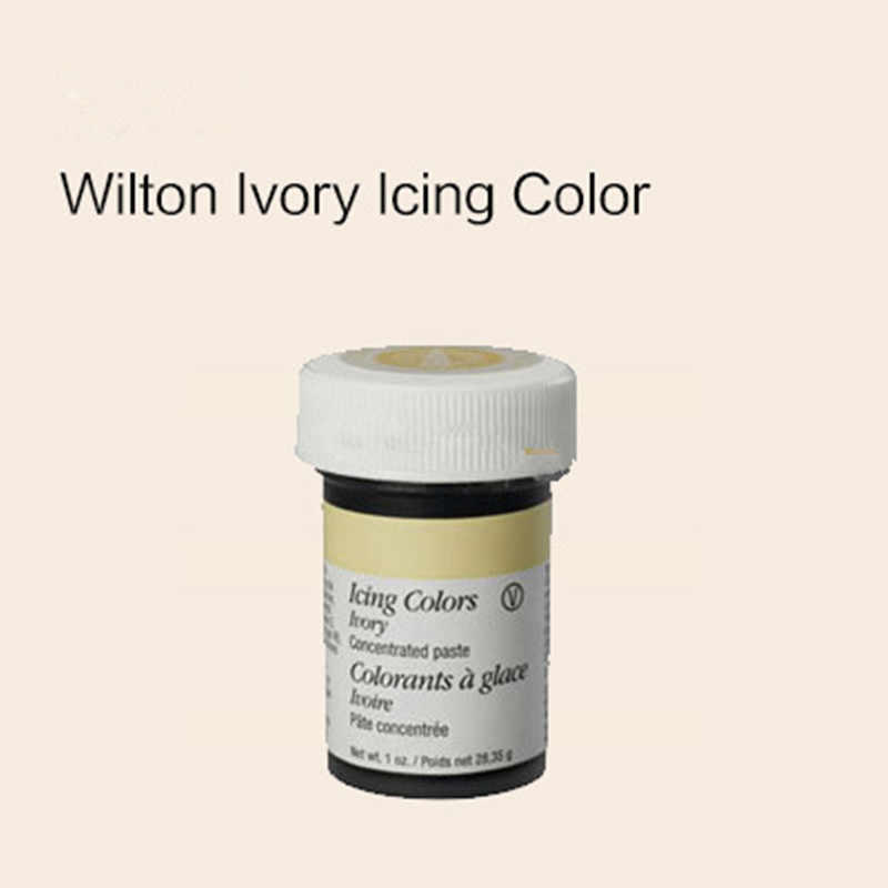 Detail Feedback Questions about Wilton Icing Colors Colorantes Para ...
