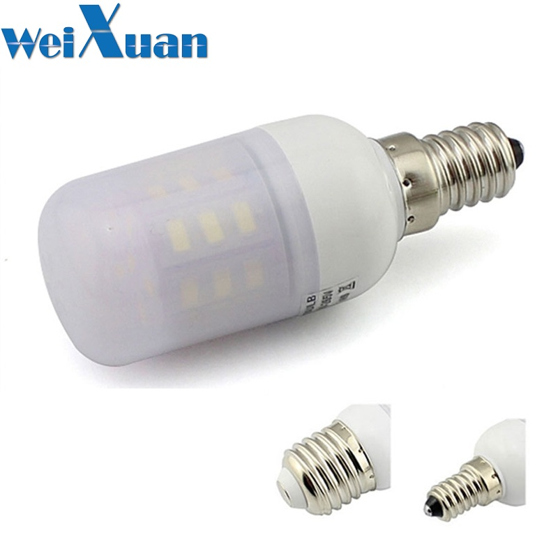 ONLT 10X G4 3W COB LED Leuchtmittel AC DC12-24V 4000K 300LM Bi-Pin-Lampe 25W