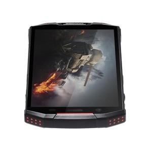 Image 4 - IP68 DOOGEE S70 Lite 頑丈な電話 4 ギガバイト + 64 ギガバイトデュアルバックカメラ 13MP 指紋 ID スマートフォン 5.99 インチオクタコアデュアル SIM NFC GPS