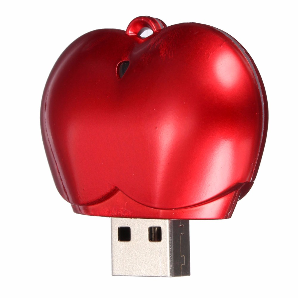 Popular-Wedding-Special-Lovers-Gift-Red-Love-Heart-Style-MECO-USB-2-0-Flash-Pen-Drive (6)
