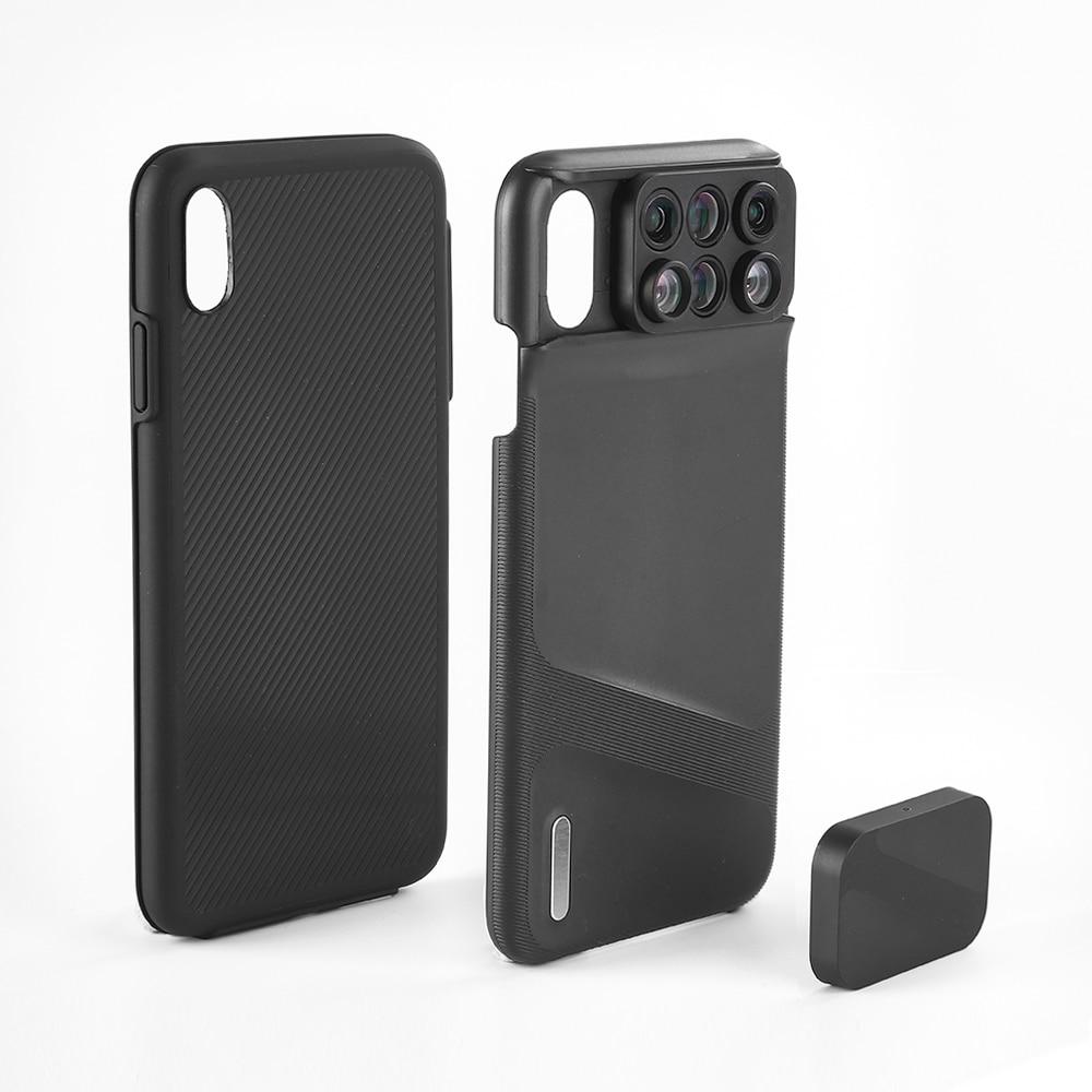 ET Phone for Case