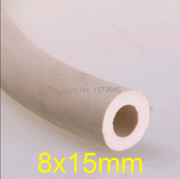 Draw Pipe Promotion-Shop for Promotional Draw Pipe on Aliexpress.com