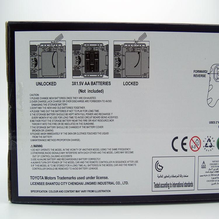 P1015836