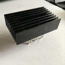 SQL150A 3 фазы диодный мост выпрямителя 150A 1200V Фирменная Новинка