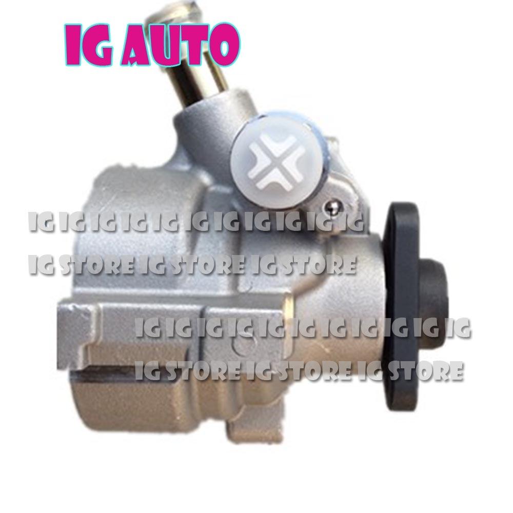 Power Steering Pump For ALFAROMEO 145 (930) 146 (930) 46413329 60562019Power Steering Pump For ALFAROMEO 145 (930) 146 (930) 46413329 60562019