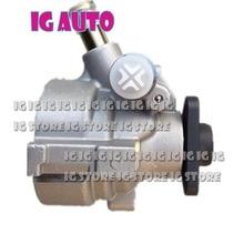Power Steering Pump For ALFAROMEO 145 (930) 146 (930) 46413329 60562019
