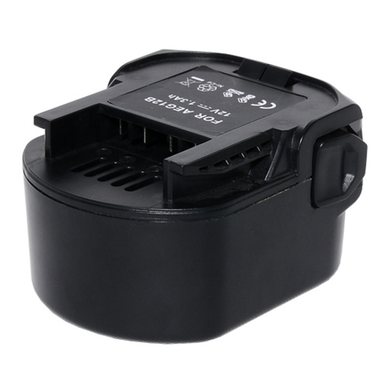 for AEG 12VB 3000mAh/3.0Ah power tool battery Ni cd, B1214G,B1215R,B1220R,M1230R,BS12G,BS12X,BSB12G,BSB12STX,BSS12RW tools