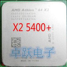 Intel Core i5 7600K i5-7600K 3.8GHz Quad-Core 6MB Cache TDP 91W Desktop LGA 1151