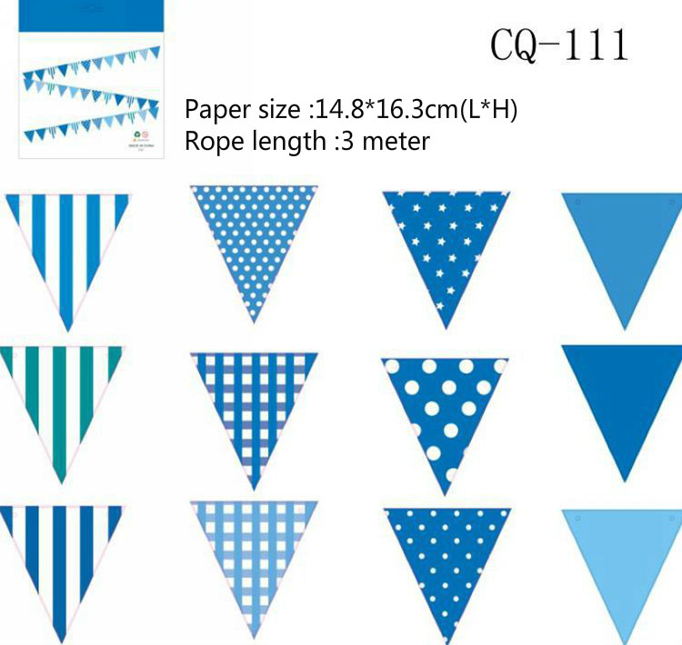 Paper-Bunting-Garland-Banners-Flags-Happy-Birthday-Banner-Boy-Girl-Baby-Shower-Decoration-Wedding-Birthday-Party (3)