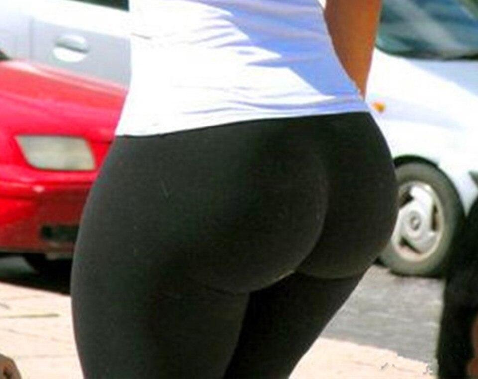 56f1e790f Women Hot Bodysuit Sexy Butt Lifter Shaper Panties SHAPEWEAR Lift Panty  Tummy Control Panties Enhancer Plus Size Cutout Body-in Control Panties  from ...