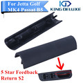 Black Window Switch Bezel Door Handle Trim Set For VW Jetta Golf MK4 Passat GTI GL GLS GLI GLX B5 1998-2004 #P169