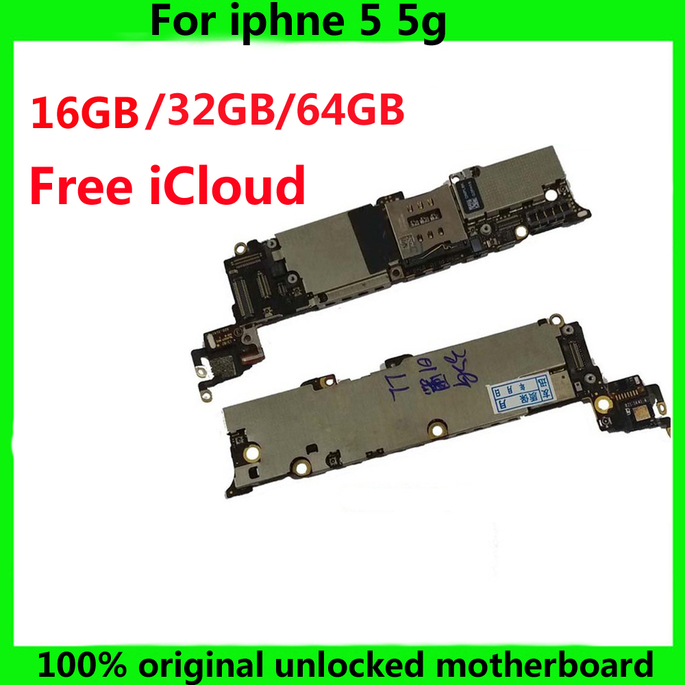 hight resolution of iphone 4 diagram logic board