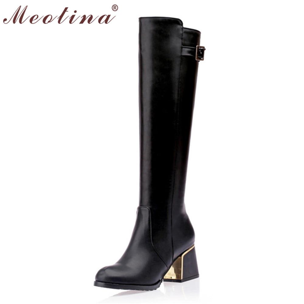 Online Get Cheap Women Boots Size 12 -Aliexpress.com | Alibaba Group
