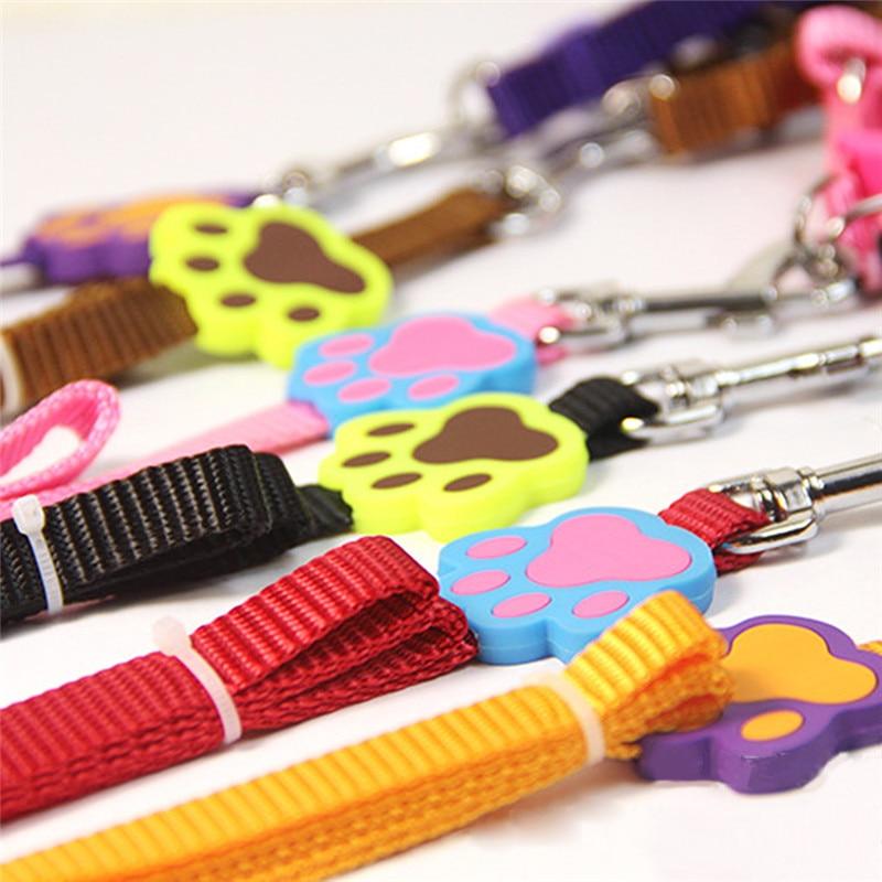 1.2 M Perro de mascota Correas ajustables Correas de nylon ajustables - Productos animales
