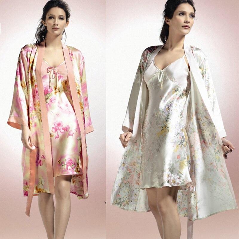 Silk Robe Aditif.co.in Week's