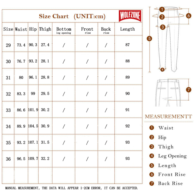 Limited Brand Clothing Men Casual Pants Spring Summer Mid Full Length New Fashion 2020 Slim Straight Man Trousers Plus Ankle 10