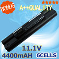 4400 мАч Аккумулятор Для Dell PP19S 00K781 312-0908 J658N 0K781 312-0931 K781 0K916P 312-0935 K916P