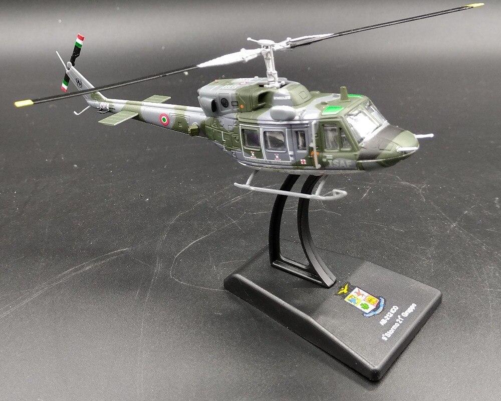 Elicottero 212 : Sfondi aereo rotore di un elicottero rotorcraft modalità di