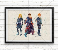 High Quality Diamond Cross Stitch Kits Diy Embroidery Wall Decoration Full Rhinestones Picture Dmc Painting Mosaic