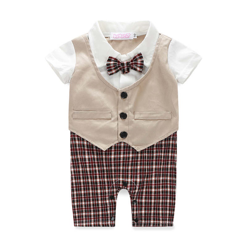 gentleman-baby-new-style-short-sleeve-wedding-and-party-baby-boys-clothes-cut-rompers-new-born-clothes-2