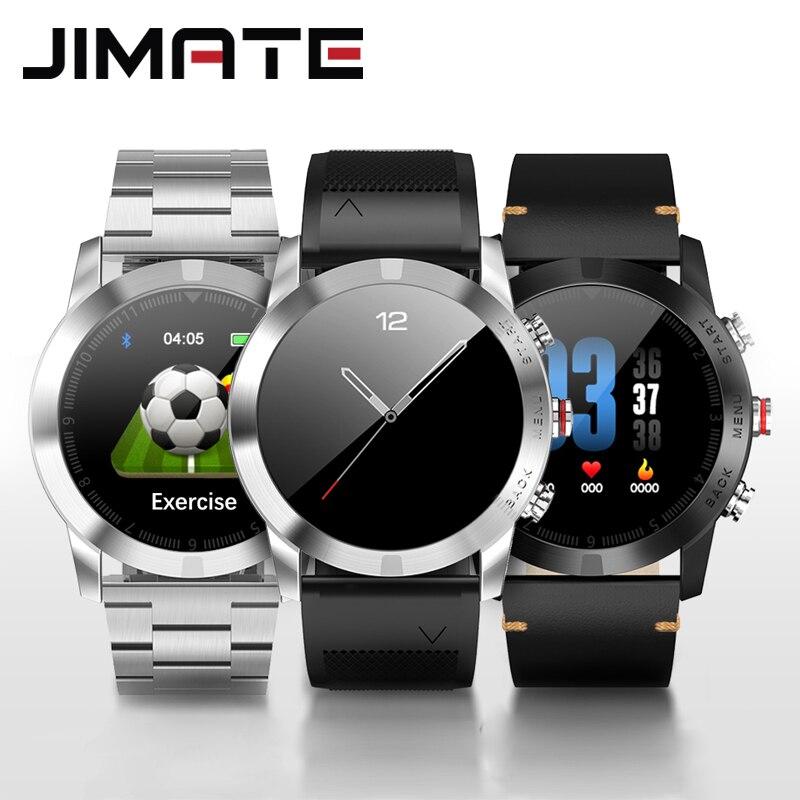2019 Sport Bracelet montre intelligente hommes Smartwatch pour Android IOS Fitness Tracker électronique intelligent horloge bande Smartband Smartwach
