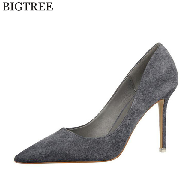 Sexy cheap pumps