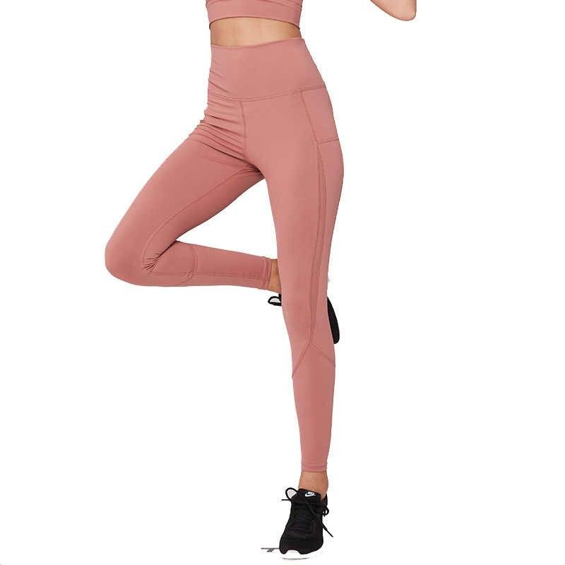 Syprem yogaパンツメッシュハイウエスト女の子レギンス高弾性セクシーな女の子yogaレギンスクロスフィットxs-xxxlplusサイズ、CK181015