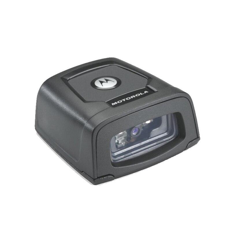 Зебра (ранее Motorola символ) DS457-SR20009 фиксированной крепление barcode reader