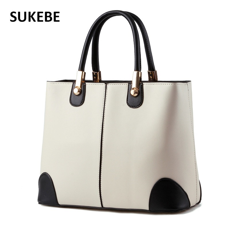 HOT!!!! Women Handbag Special Offer PU Leather Bags Women Messenger Bags Vintage Shoulder Crossbody Bags Bolsa