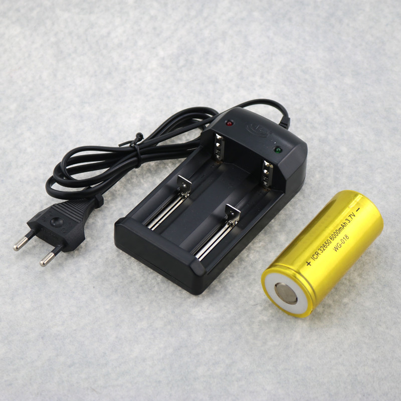 32650 battery charger (3)