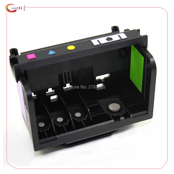 Regeneration Printhead For HP 6500a 7000 6500 7500a Printer Head 920 And Print