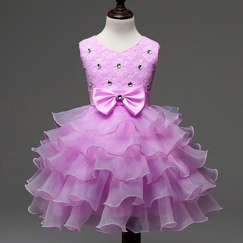 Excepcional Vestido De Boda De Diamantes De Imitación Componente ...
