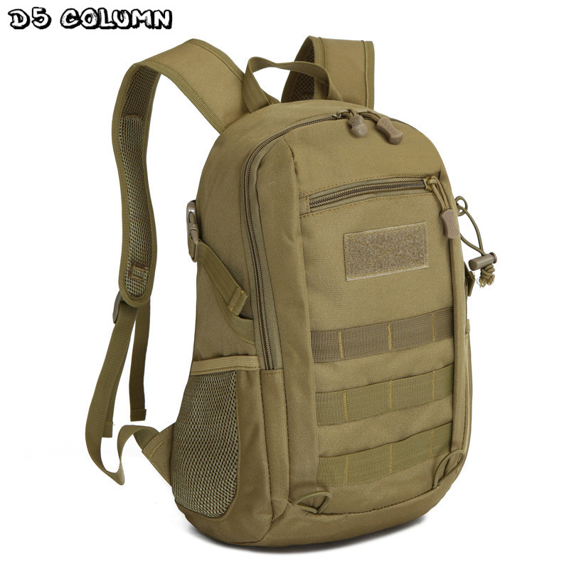 Online Get Cheap Military Style Backpacks for School -Aliexpress ...